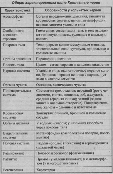 obshhaya-harakteristika-tipa-kolchatyie-chervi